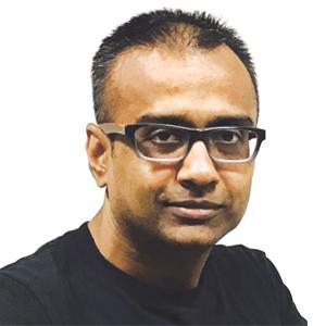 Webyog: MySQL Pioneers
