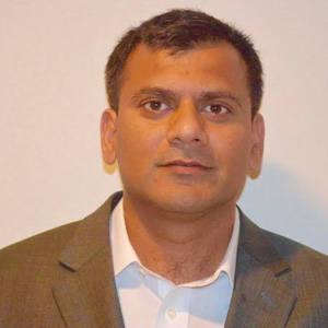 Halvik: Making Agile Business and Adaptive IT a Reality