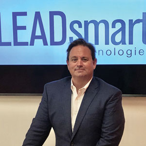 LeadSmart Technologies: A Smart Approach to Business Growth