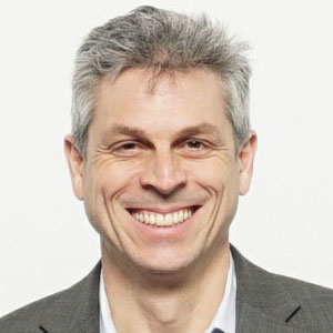 CI&T: Digital Solutions for Nimble Giants