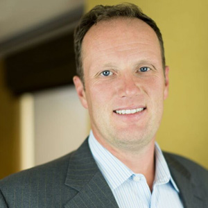 Navint Partners: Blending Agility and Responsiveness throughout Consulting