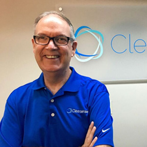 Clearsense: Open Platform to Ensure Data Connectivity in Healthcare Organizations
