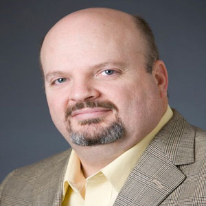Austin Lane Technologies: Field Force Automation Solutions for Real-time Information Transfer