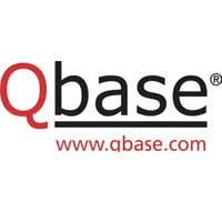 Qbase: A Bold Move from Search to Sense Making