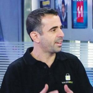 MazeBolt: Innovative and Sophisticated DDoS Testing