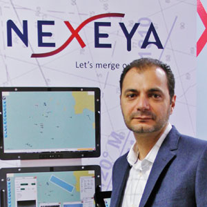 Nexeya Canada: Empowering Aviation Industry with Broad-Spectrum Expertise