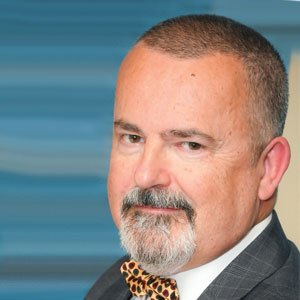 IRM.Expert: Delivering Value out of GRC/IRM Solutions