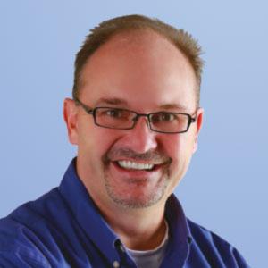 goVirtualOffice: Facilitating Seamless Cloud ERP Journeys