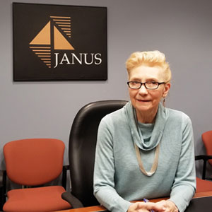 JANUS Associates: Gateway to Business Excellence