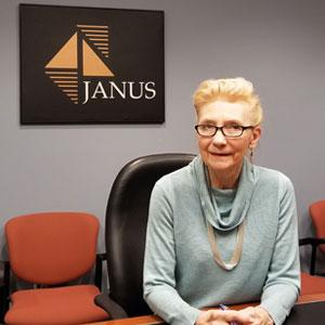 JANUS Associates: Gateway to Business Excellence
