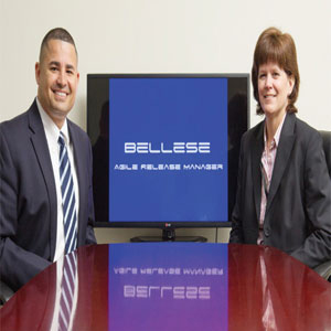 BellEse Technologies: Shortening Process Feedback Loops to Achieve Mission-Critical Goals