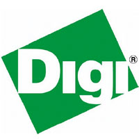 Digi International: The Leader in Secure, Reliable IoT Connectivity