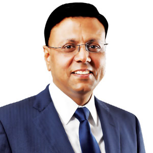 ZenSar: Business Prominence through Oracle Cloud
