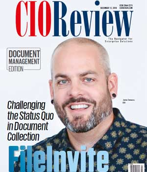 December2019-Document_Management-