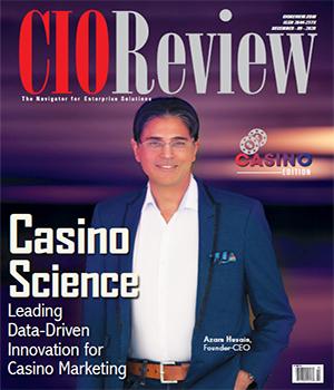 December2020-Casino-