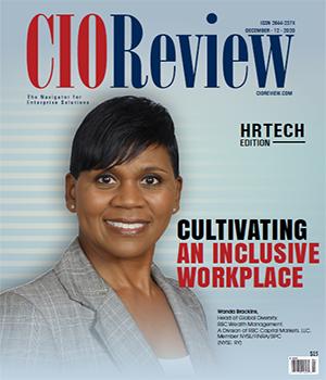 December2020-HR_Tech-