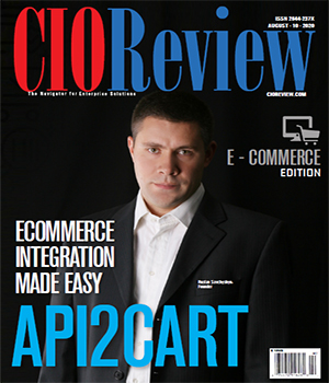 August2020-E-commerce-