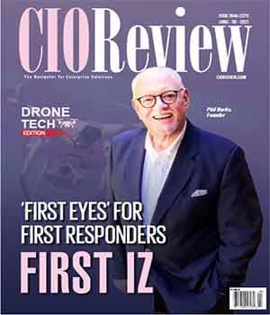 June2021-Drone_Tech