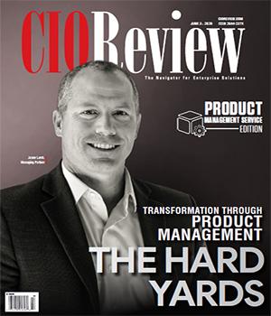 June2020-Product_Management_Service