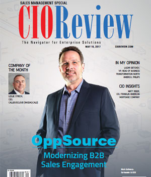 May2017-Sales_Technology-