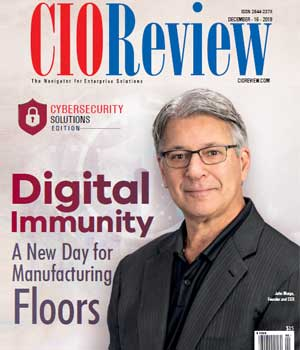 December2019-CyberSeurity-