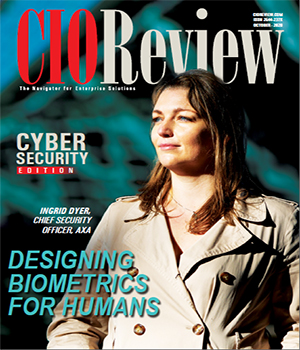 November2020-Cyber_Security-