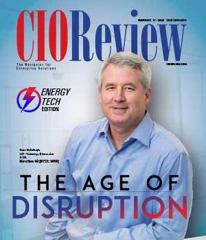 February2020-EnergyTech-