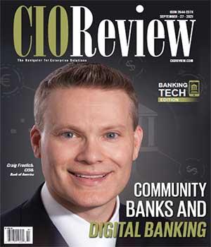 September2021-Banking_Tech-
