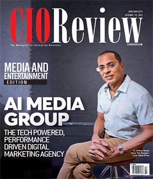 October2021-Media_and_Entertainment