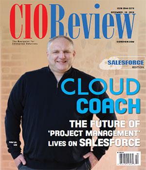 December2019-Salesforce-