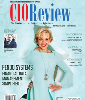 November2016-Financial_Services-