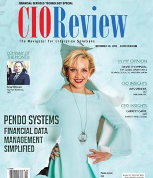 November2016-Financial_Services-