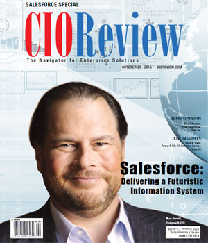 October2015-Salesforce-
