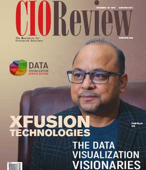 December2019-Data_Visualization_Services-