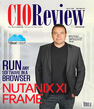 July2019-Cloud