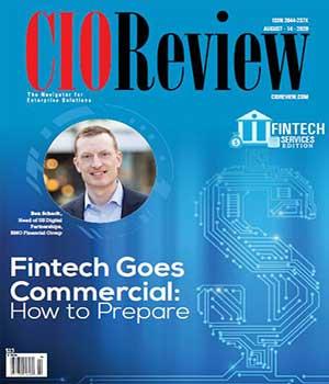 August2020-FinTech_Services