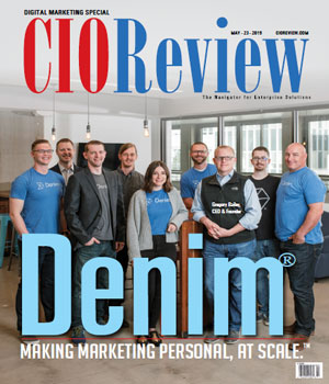 May2019-Digital_Marketing