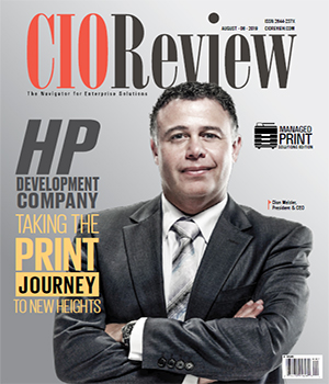 August2019-Managed_Print_Solutions