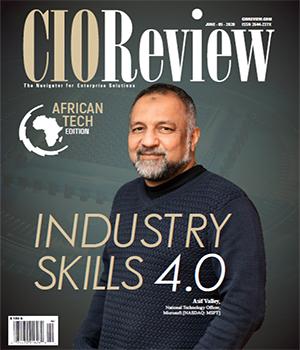 June2020-African_Tech-