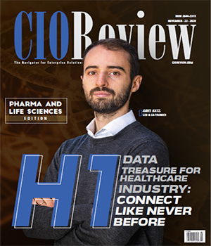 November2020-Pharma_and_Life_Sciences-