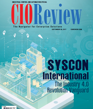 September2017-Industrial_Control_and_Automation