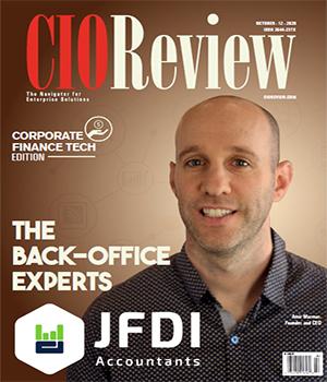 October2020-Corporate_Finance-