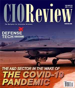 June2021-Defense_Tech
