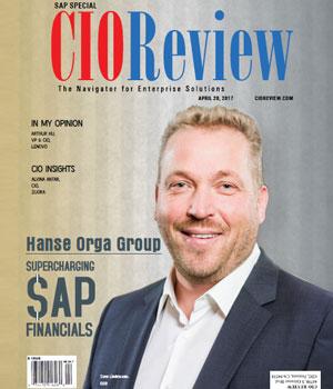 April2017-SAP-