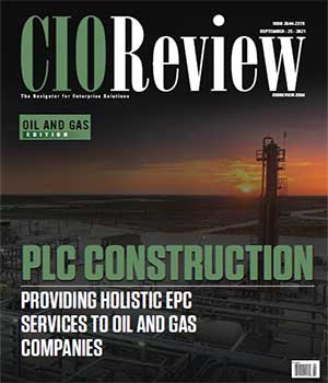 September2021-Oil_And_Gas-