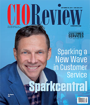 September2019-Customer_Services-