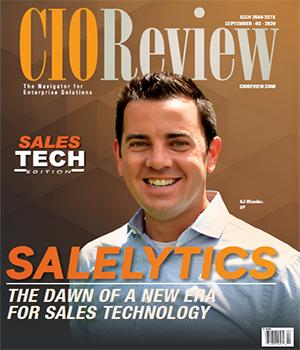 September2020-Sales_Tech-