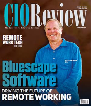 August2021-Remote_Work_Tech-