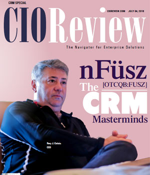 July2018-CRM-