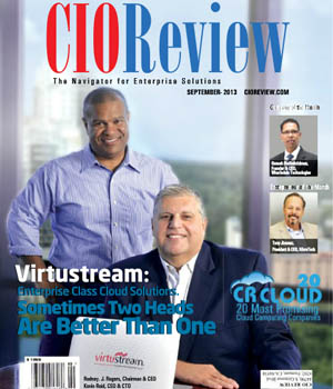 sept13-cloud-